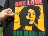 willpower-and-bob-marley-in-la